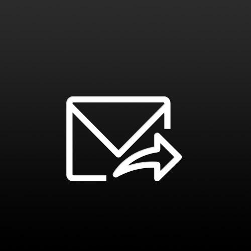 Icon-gradient-kontakt